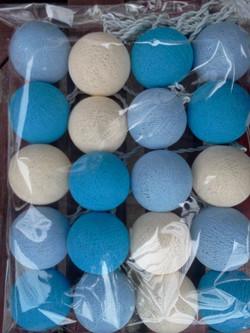 Cotton ballBL-BLF-2 - Copy