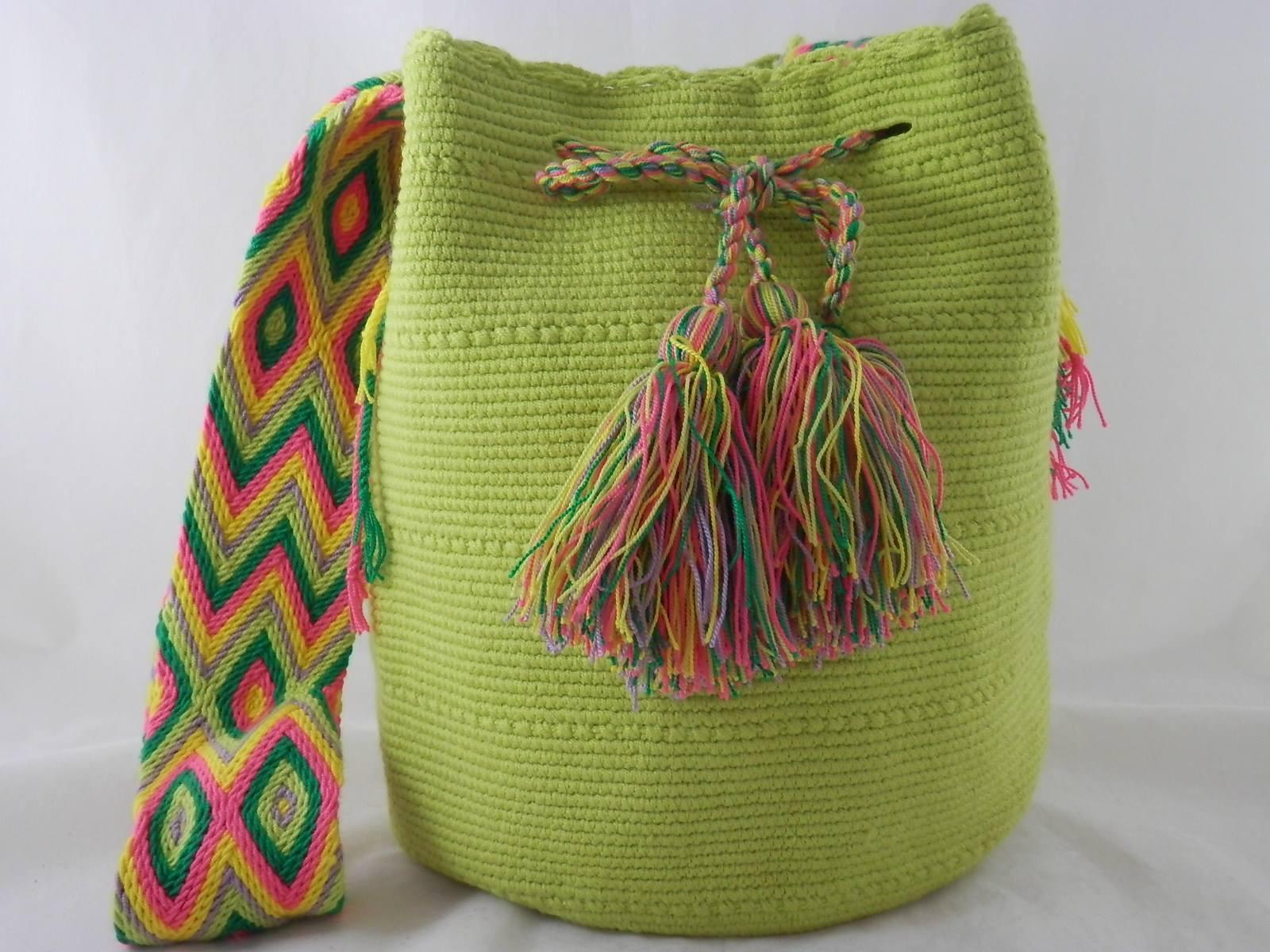 Wayuu Bag by PPS-IMG_9181