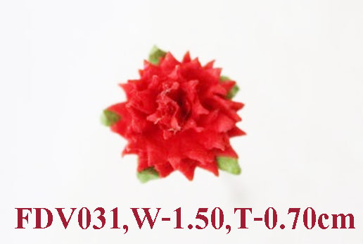 Sample Paper Flower-FDV031