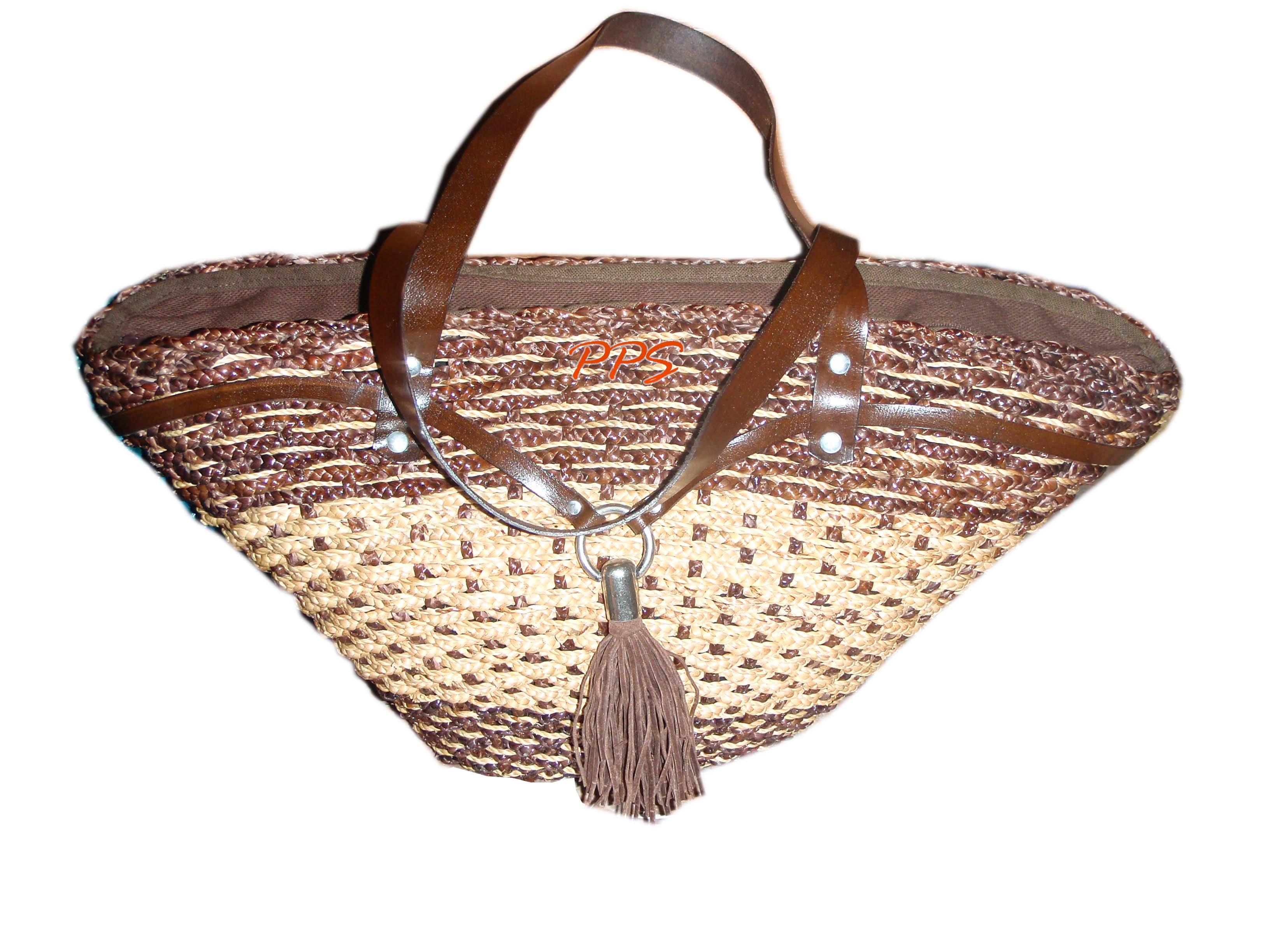 Hyacinth Bag-PPS Bag brand32