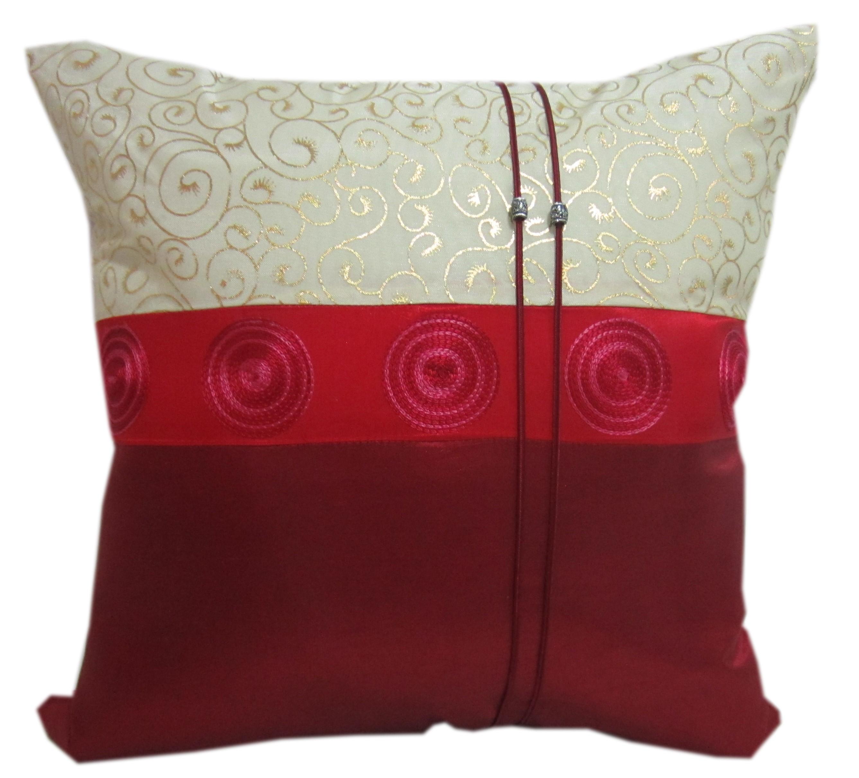 Cushion Pillow Case_1509