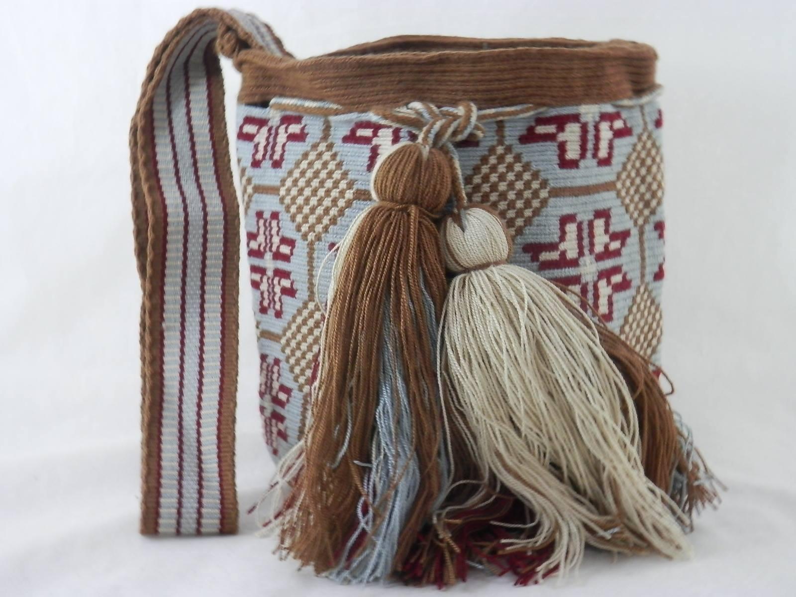 Wayuu Bag by PPS-IMG_6315