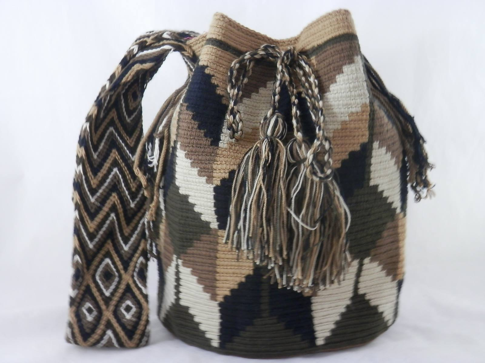Wayuu Bag by PPS-IMG_8745