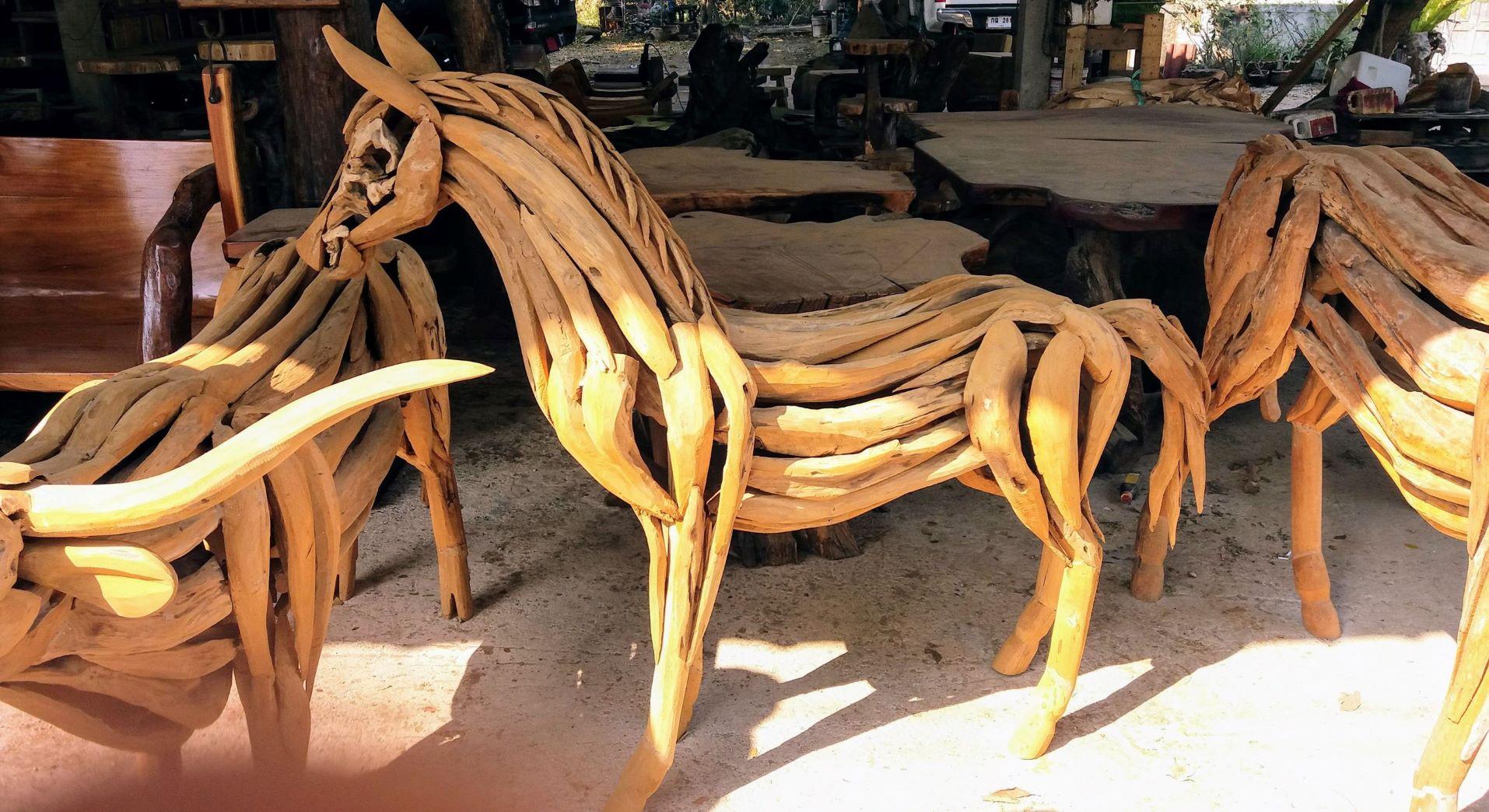 DriftwoodHorse252