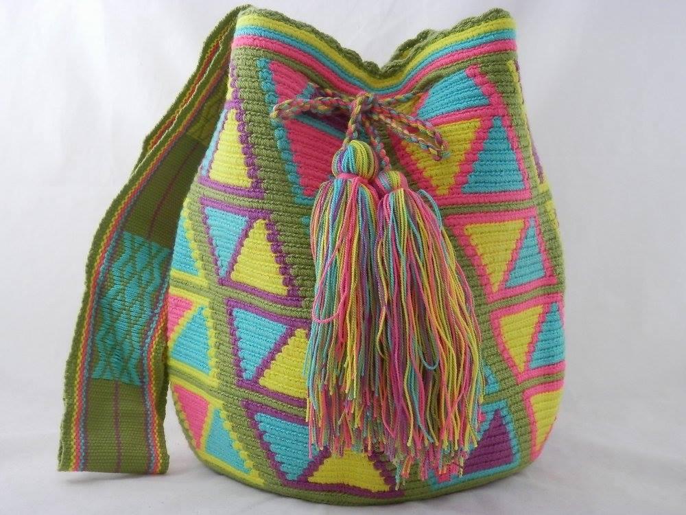 Wayuu Bag by PPS-IMG_0540
