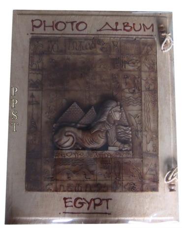 Picture Album-4