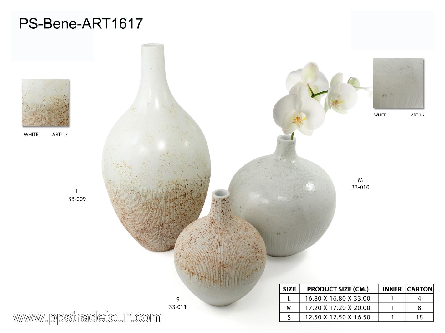 PSCV-Bene-ART1617