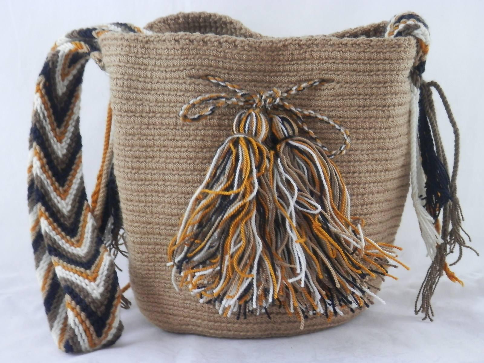 Wayuu Bag byPPS-IMG_9630