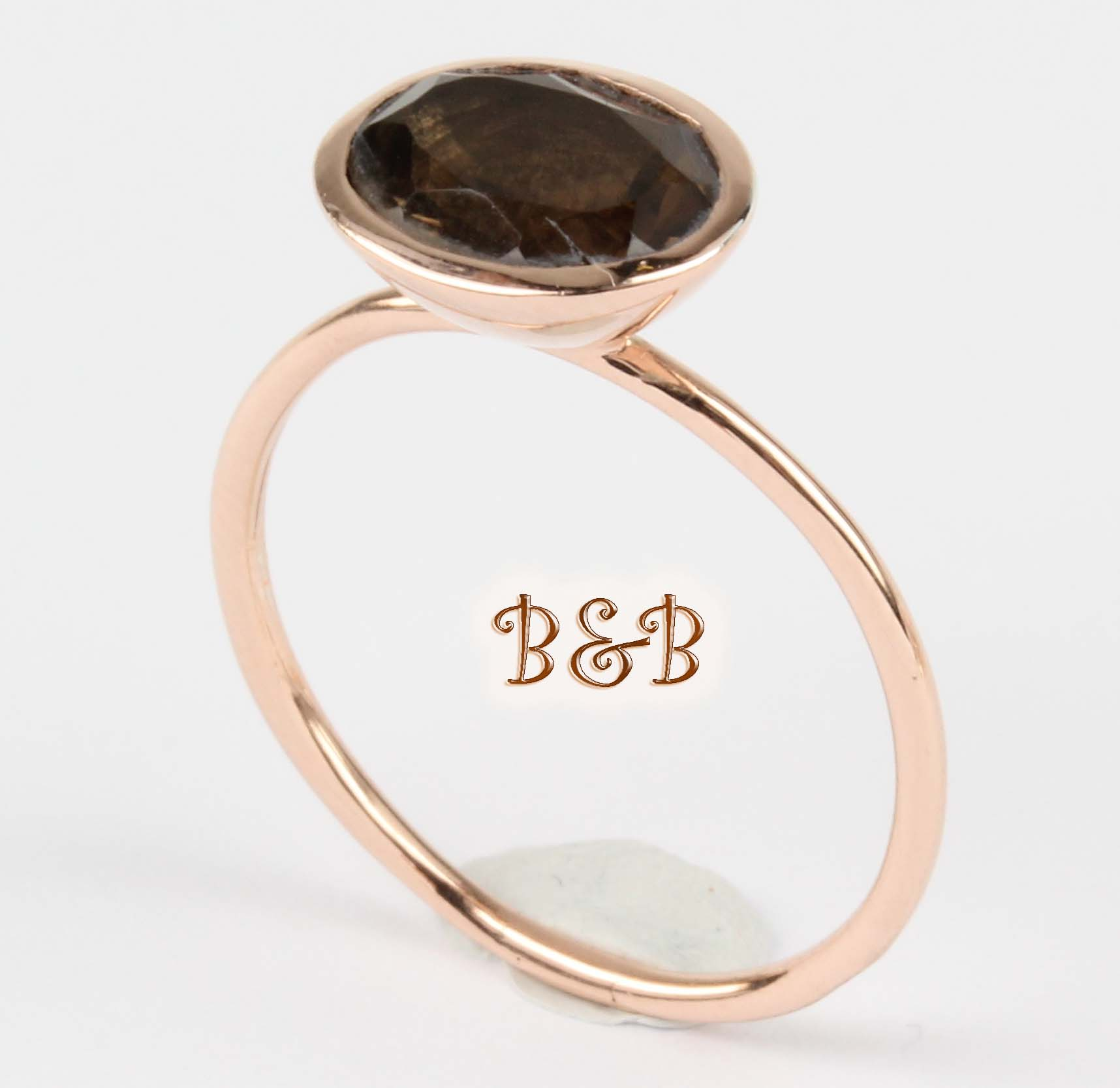 Silver ring_bbr25.1