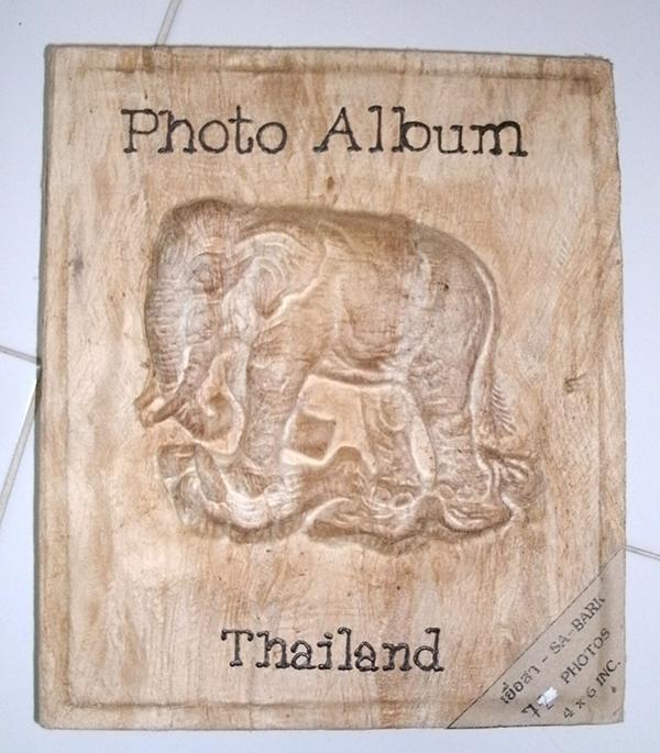 Picture Album-69
