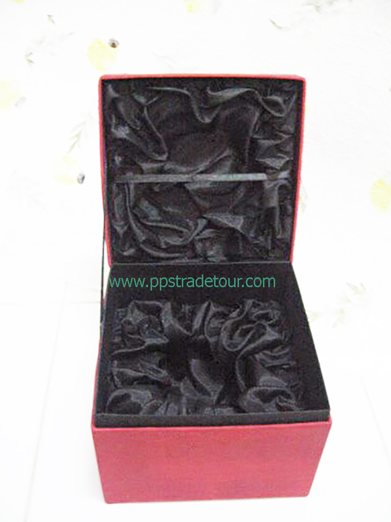Interior Silk Box_2138