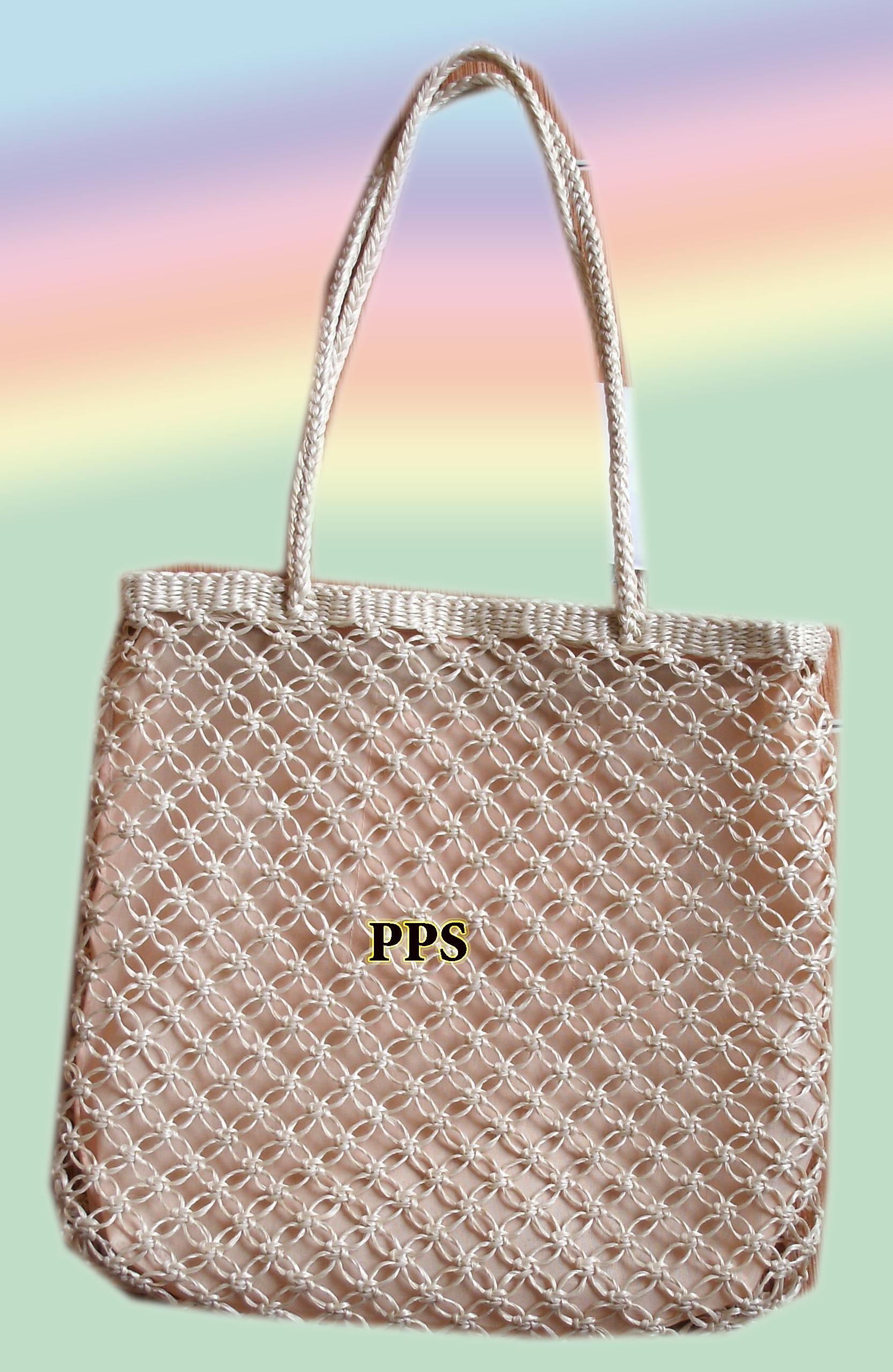PPS-Hyacinth0092