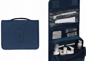 Women Large Cosmetic Toiletry Bag.png