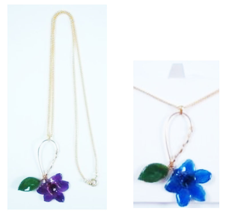 PS-OrchidPedant-Necklace7