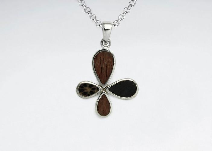 925-silver-floral-wood-pendant-p6263-197