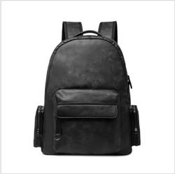 2020 trendy fashion custom sports travel leisure rucksack bagpack smart anti-theft mochilas knapsack