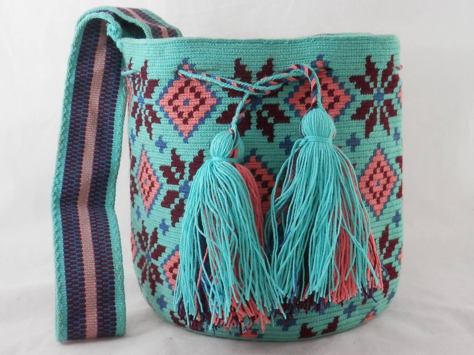 Wayuu Bag by PPS-IMG_6314