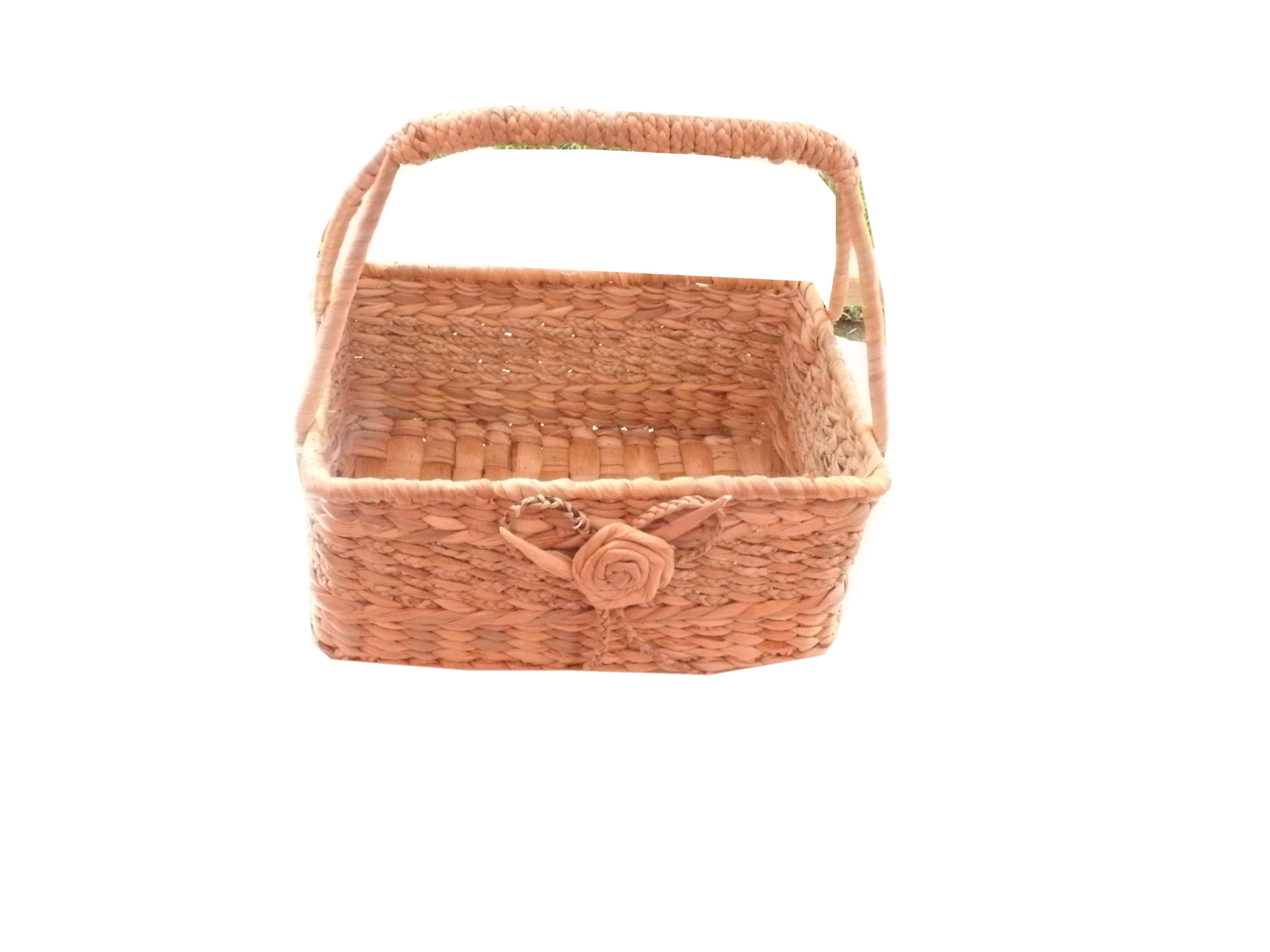 ้ัhyacinth baskets-11