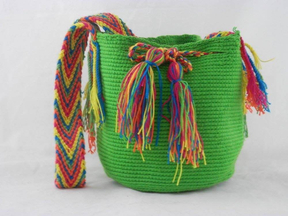 Wayuu Bag byPPS-IMG_9573