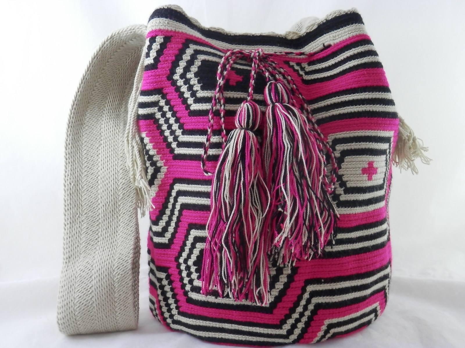 Wayuu Bag by PPS-IMG_8895