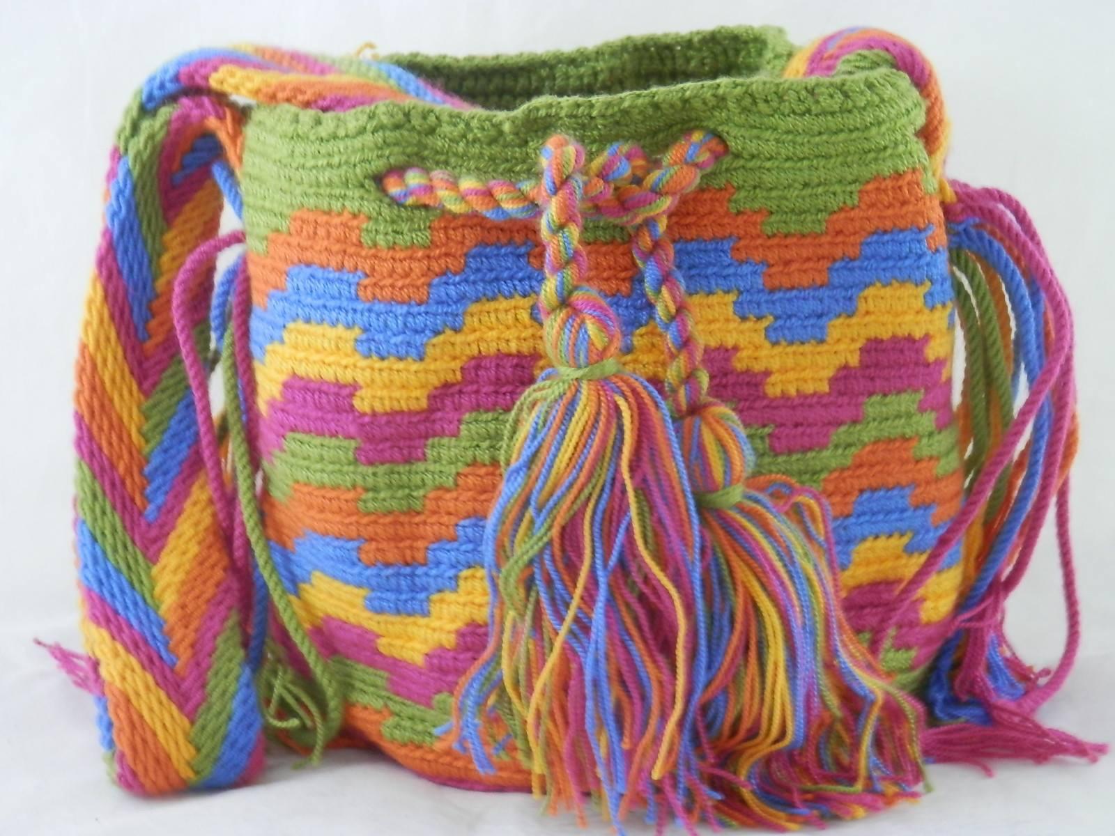 Wayuu Bag byPPS-IMG_9501