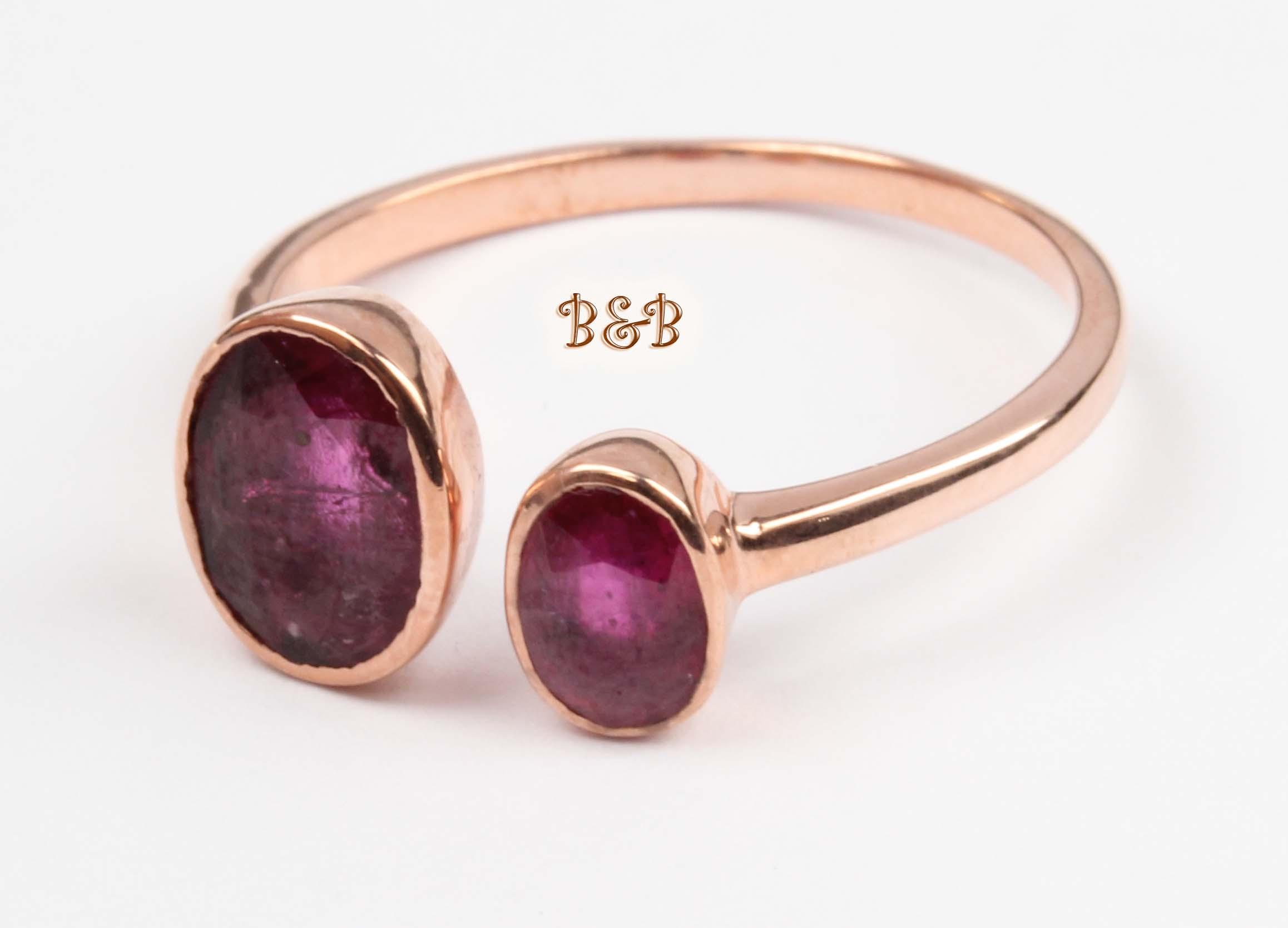 Silver ring_B&B_1646