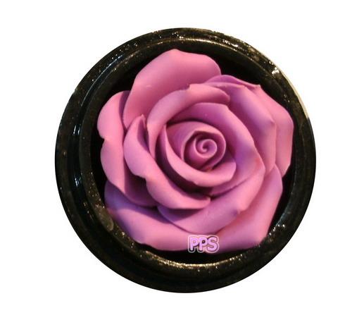 Soap Flower DD-R3V