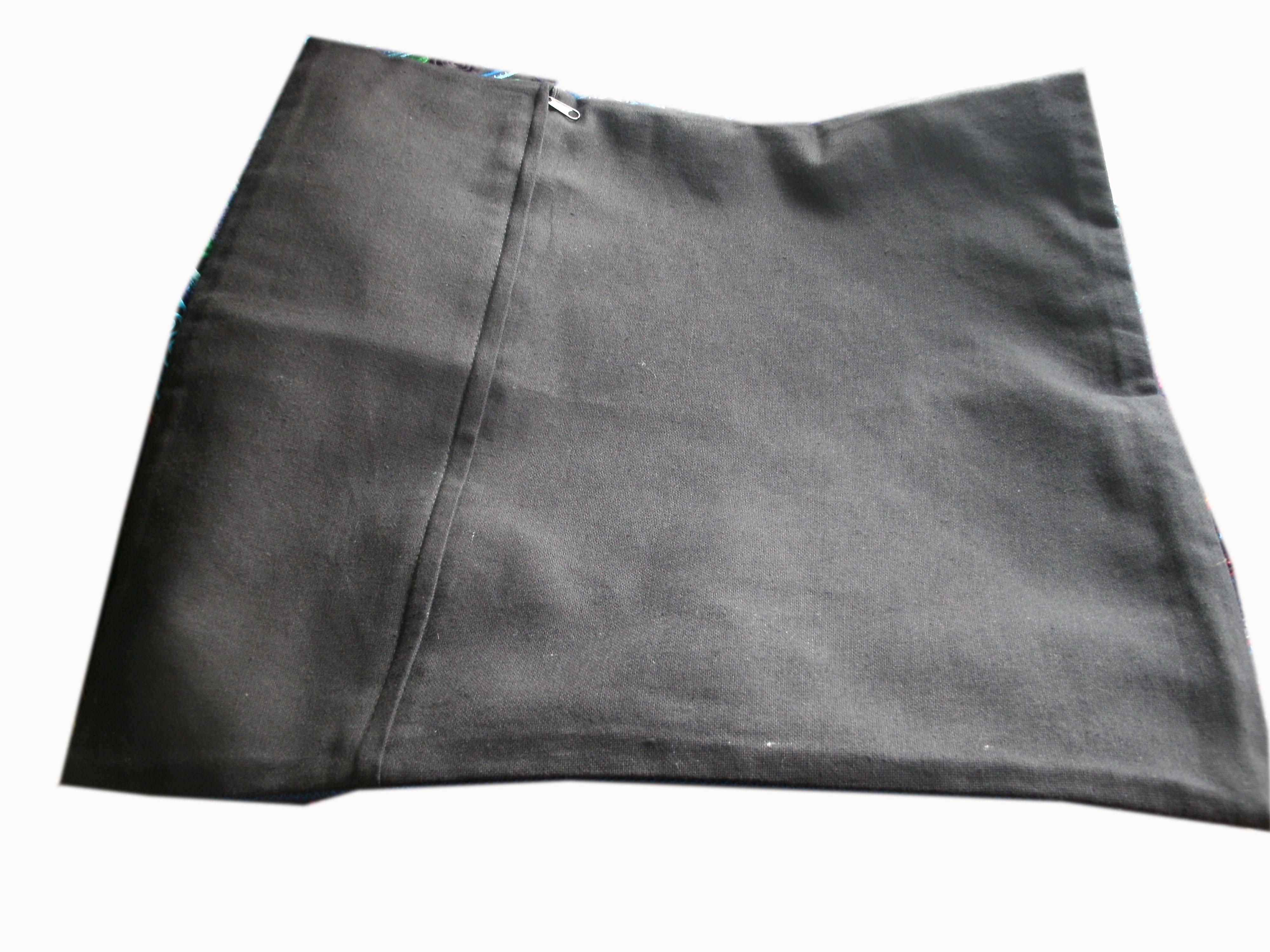 Cushion Pillow case-BackGEDC3996-1