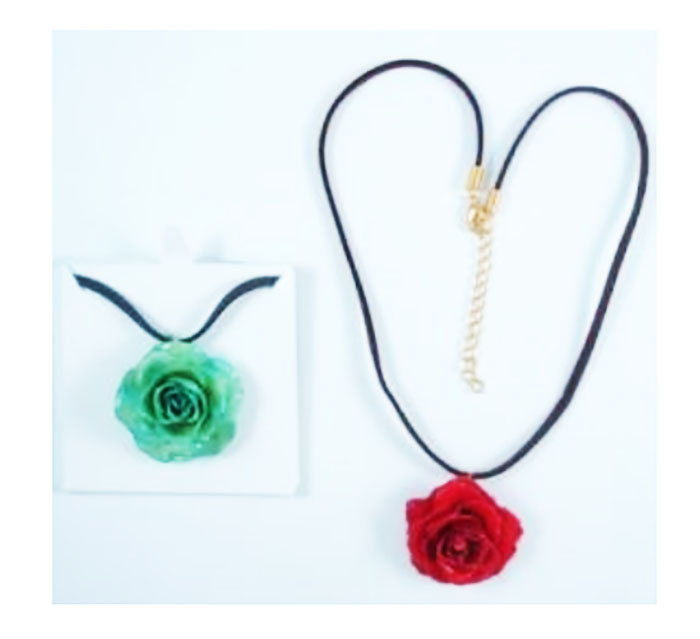 PS-RosePedant-Necklace17