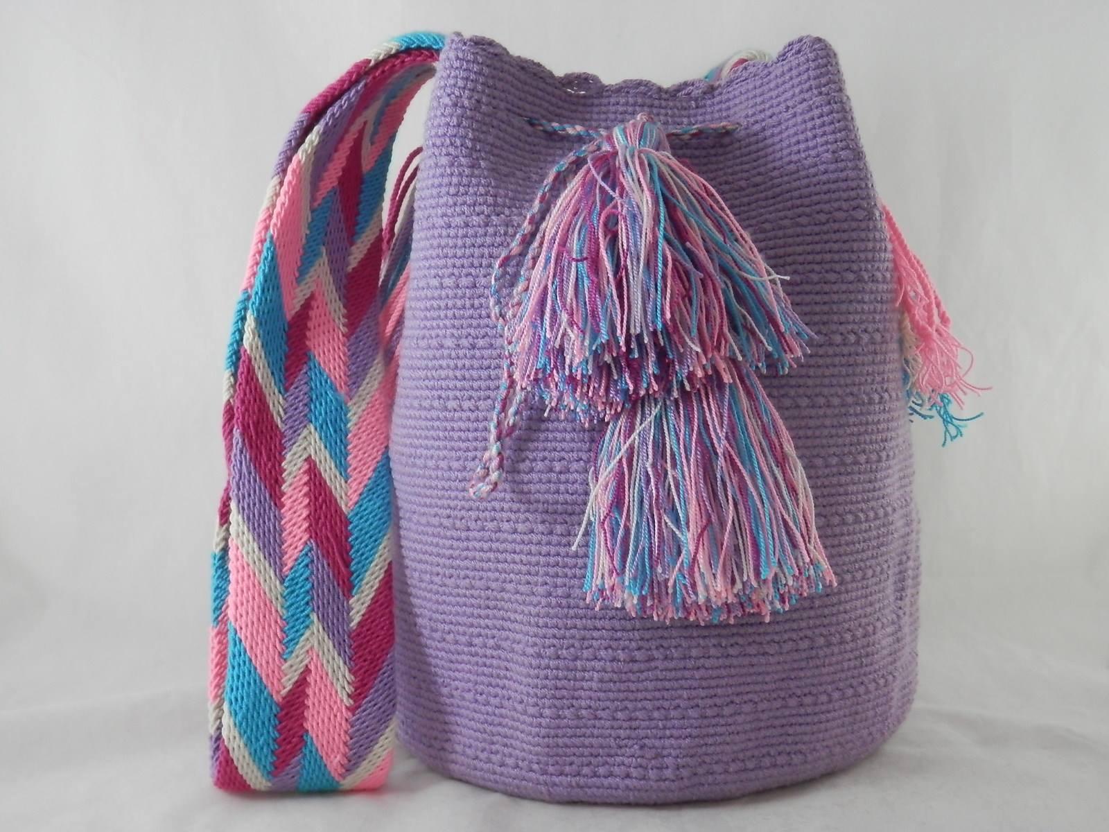 Wayuu Bag by PPS-IMG_9094