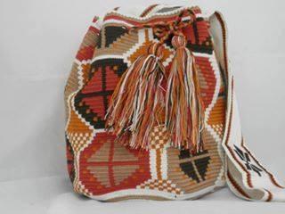 Wayuu Bag by PPS-IMG_0483
