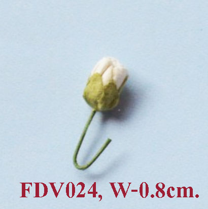 Sample Paper Flower-FDV024
