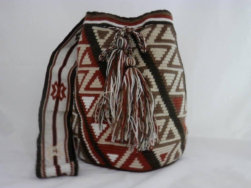 Wayuu Bag by PPS-IMG_0528