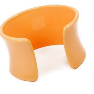 Sticky plastic bracelet-RC-126