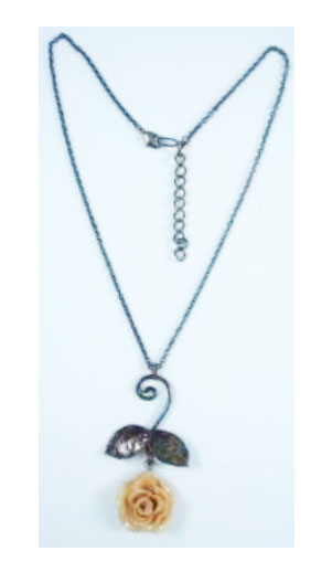 PS-RosePedant-Necklace10