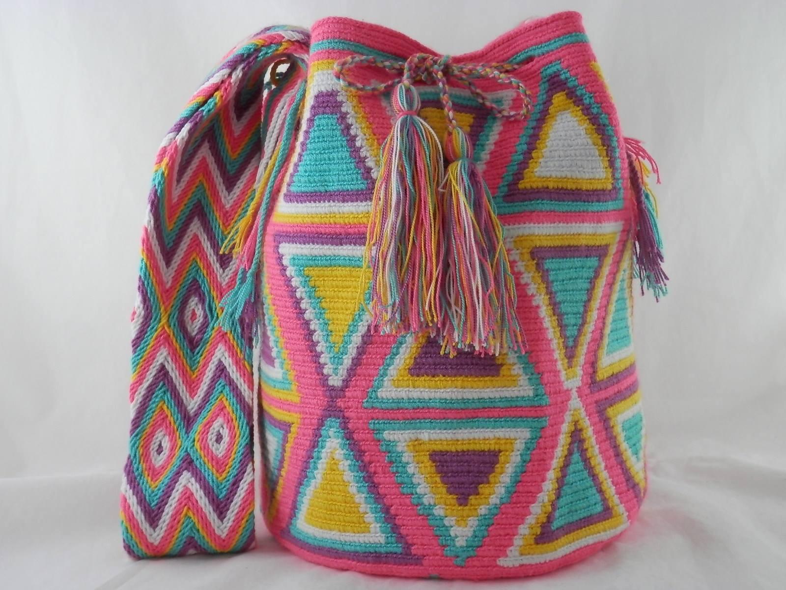 Wayuu Bag by PPS-IMG_9023
