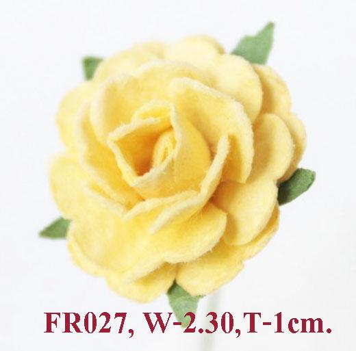 PS-RoseFR027