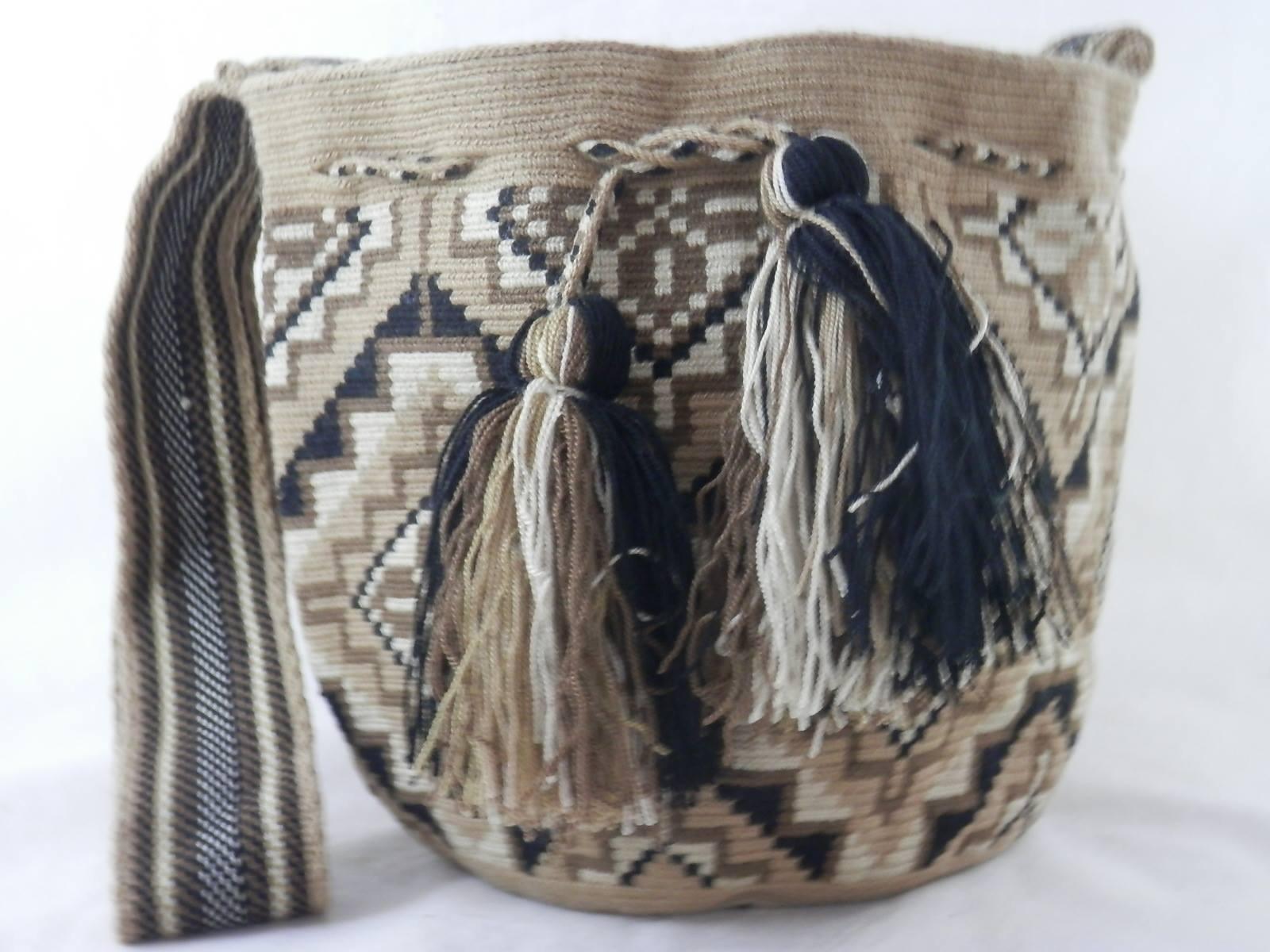 Wayuu Bag by PPS-IMG_6310