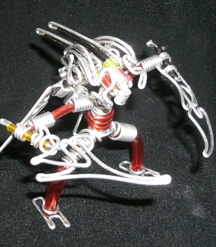 PPS-Wire Robot-12