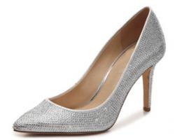 heel dress women shoes