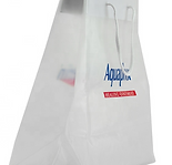 Plastic Cosmetic Shopping Bags .png
