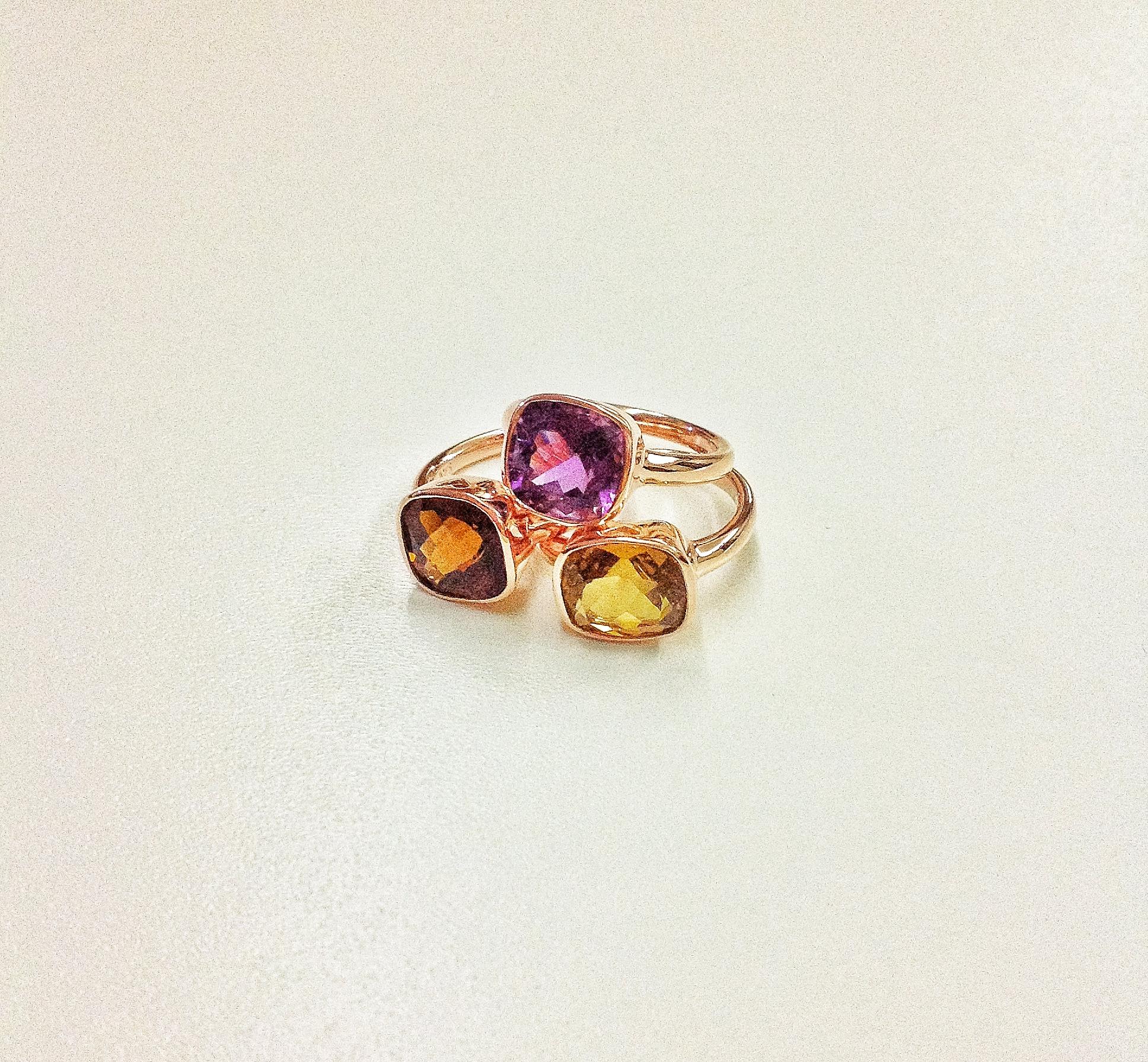 Silver ring_B&B_0567