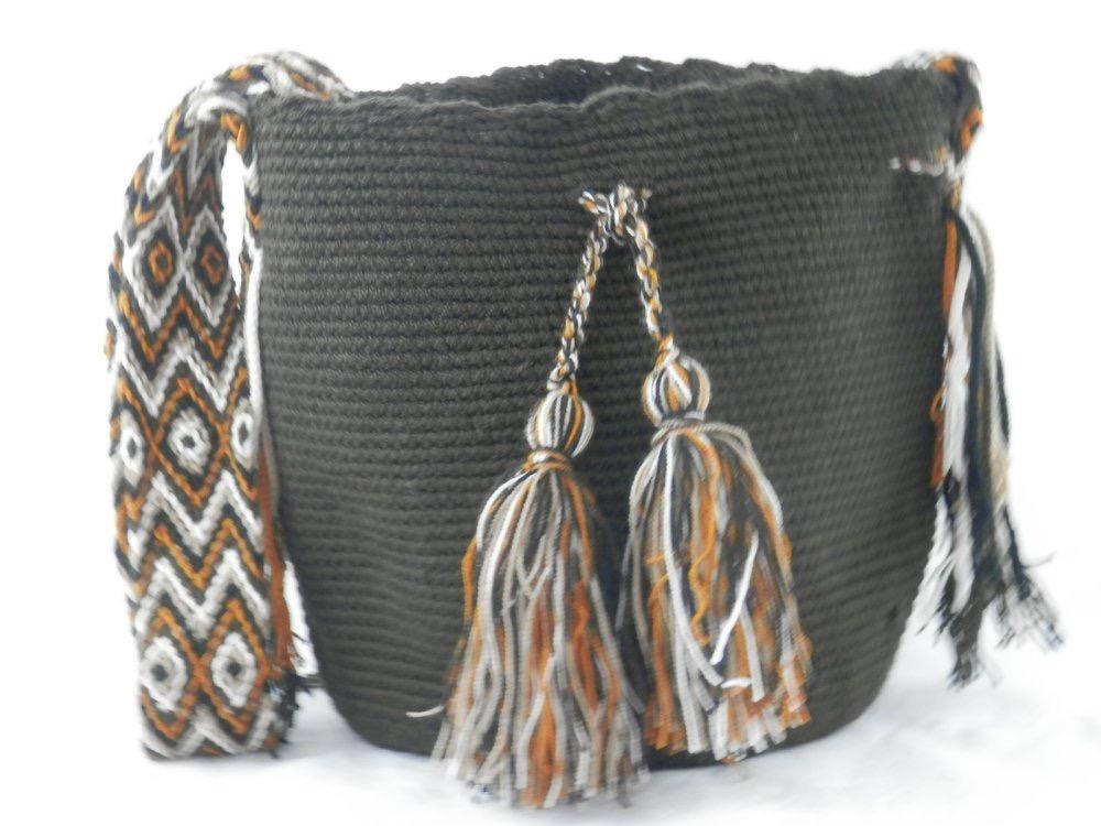 Wayuu Bag byPPS-IMG_9607