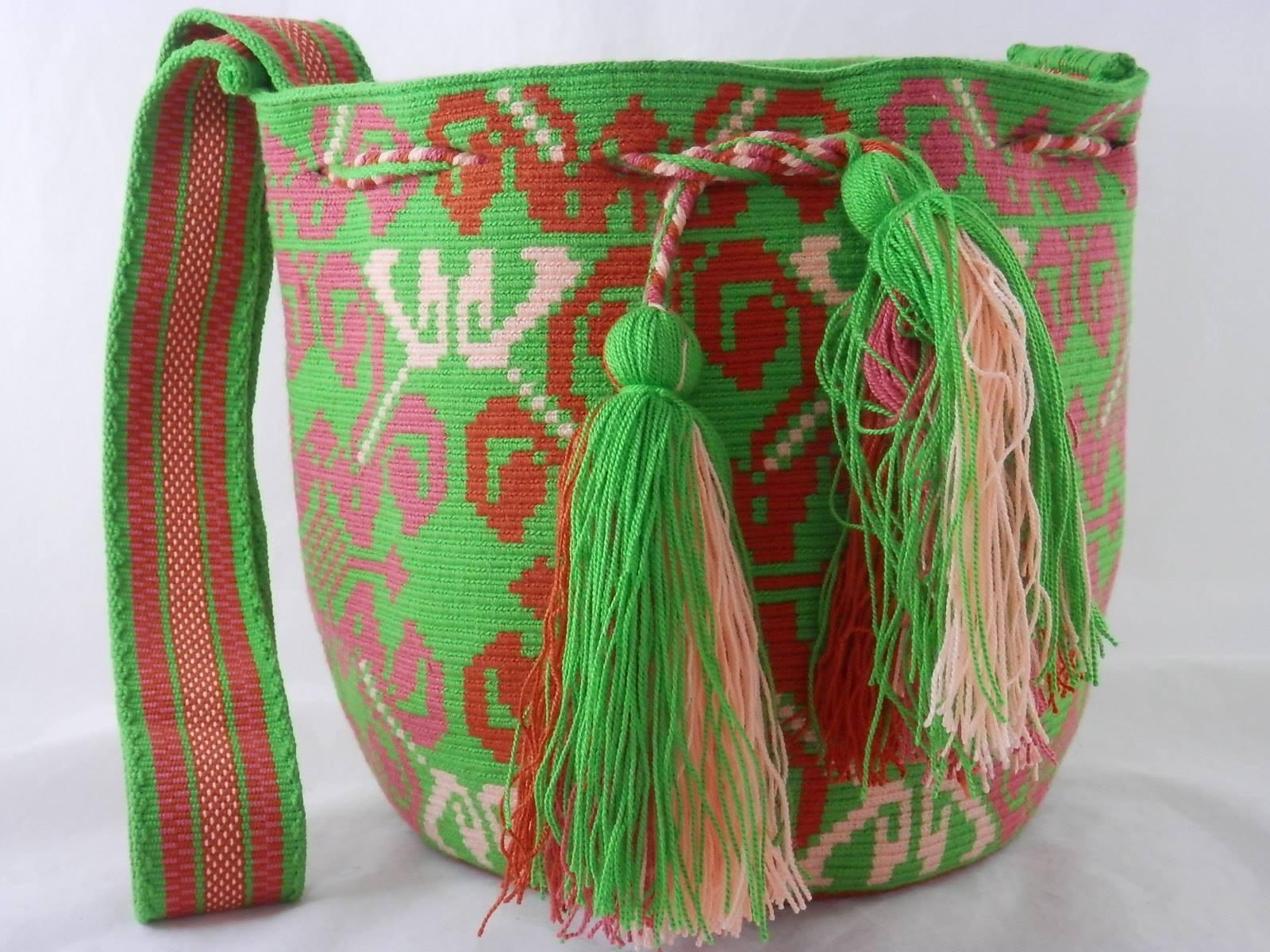 Wayuu Bag by PPS-IMG_6338