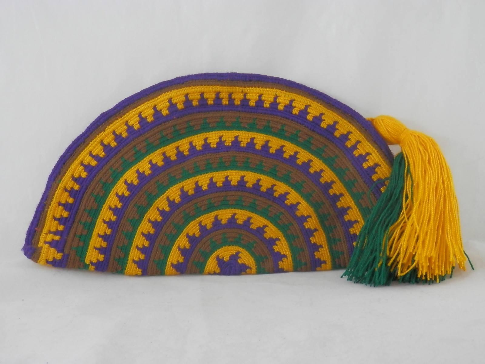 Wayuu Clutch by PPS-IMG_0926