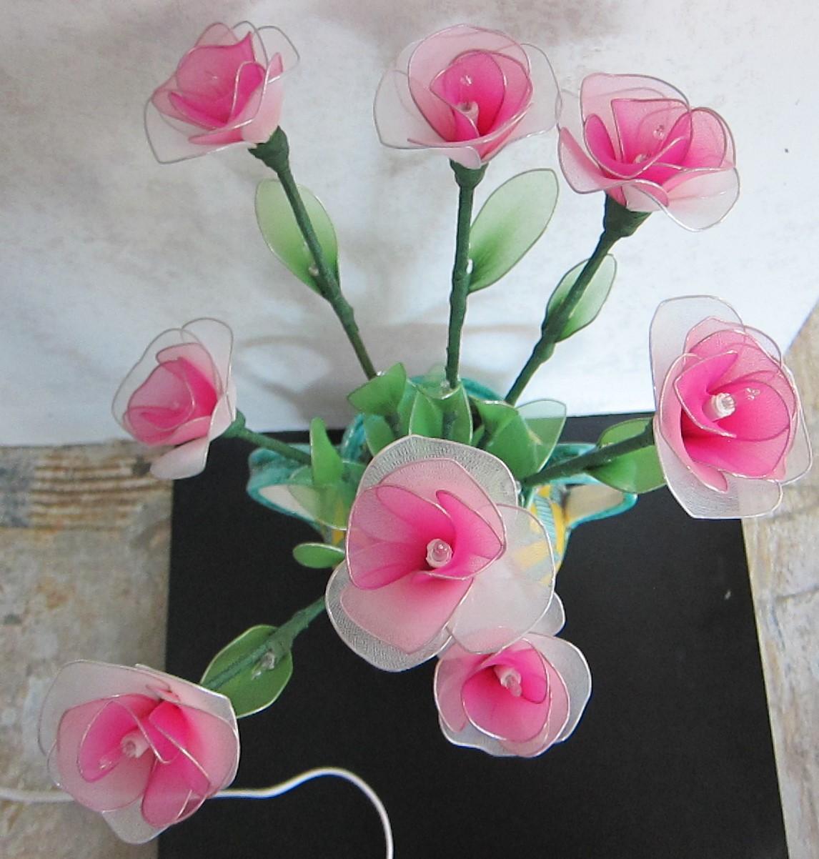 Flower Lights__4056