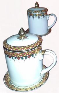 Mug 27