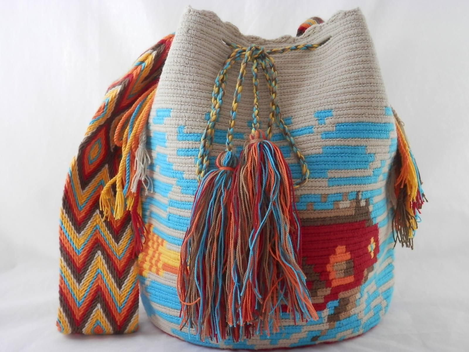 Wayuu Bag by PPS-IMG_8879