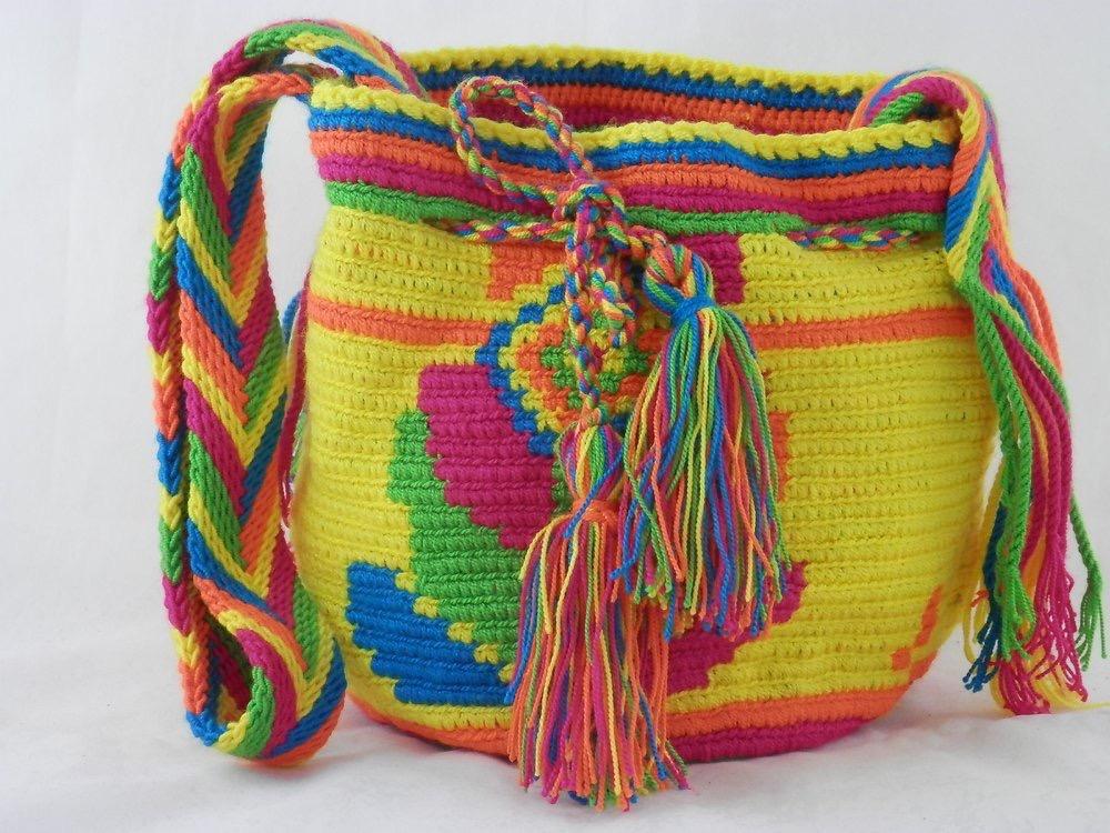 Wayuu Bag byPPS-IMG_9469
