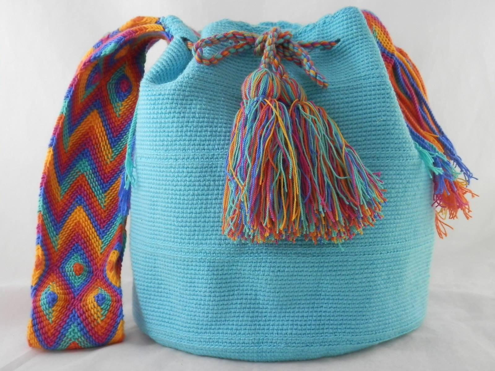Wayuu Bag by PPS-IMG_9355